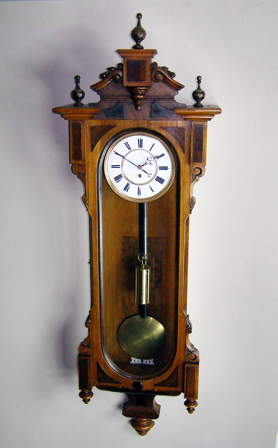 Antique Wall Clocks Sale Antique Wall Clock For