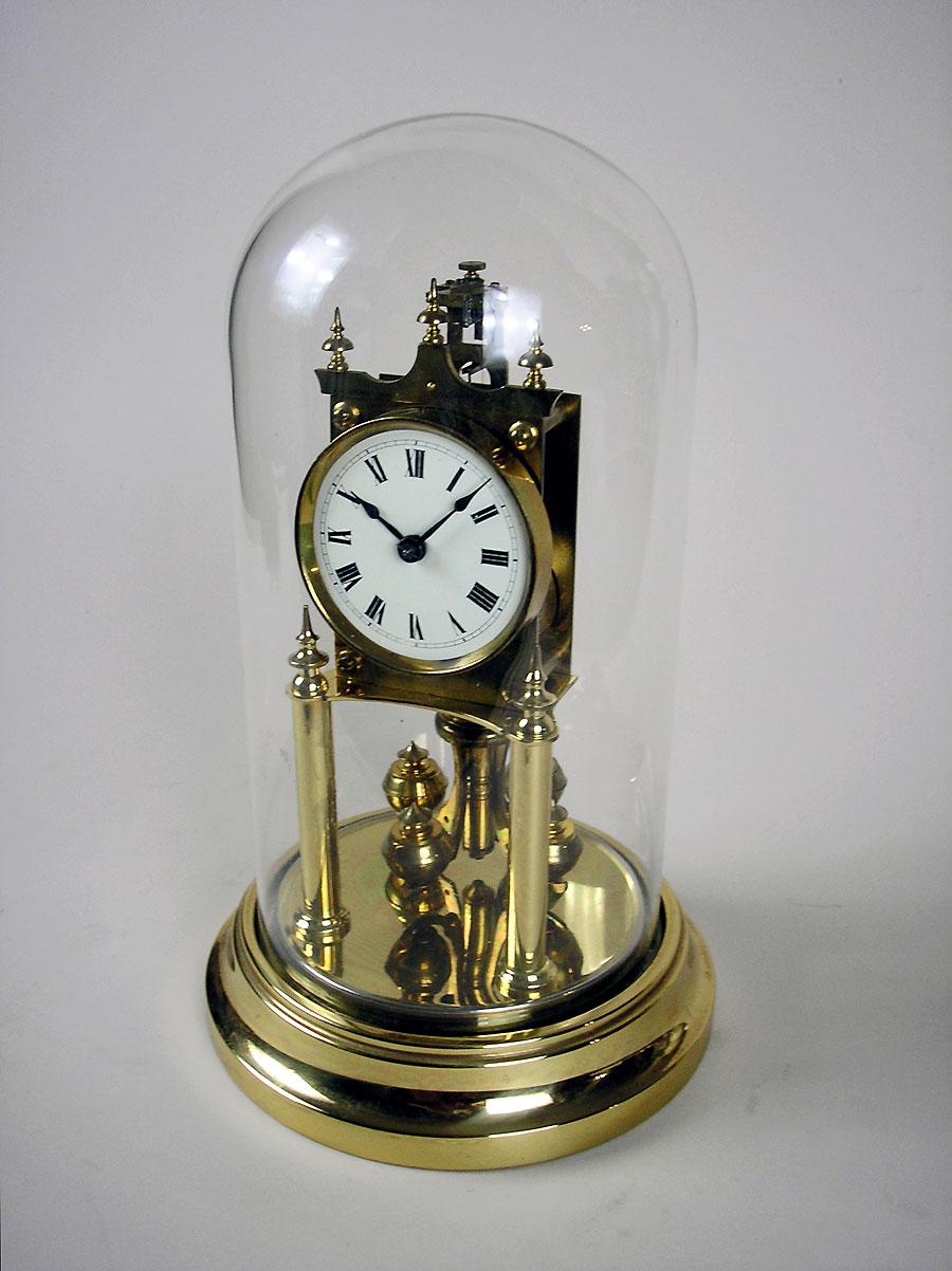 torsion clock. torsion clock