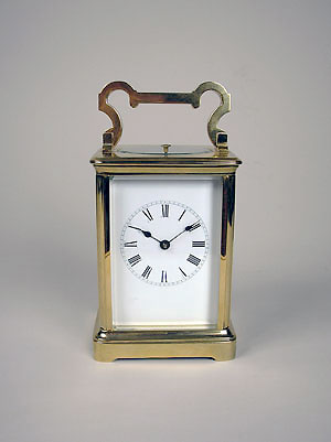 buy brunelot clock