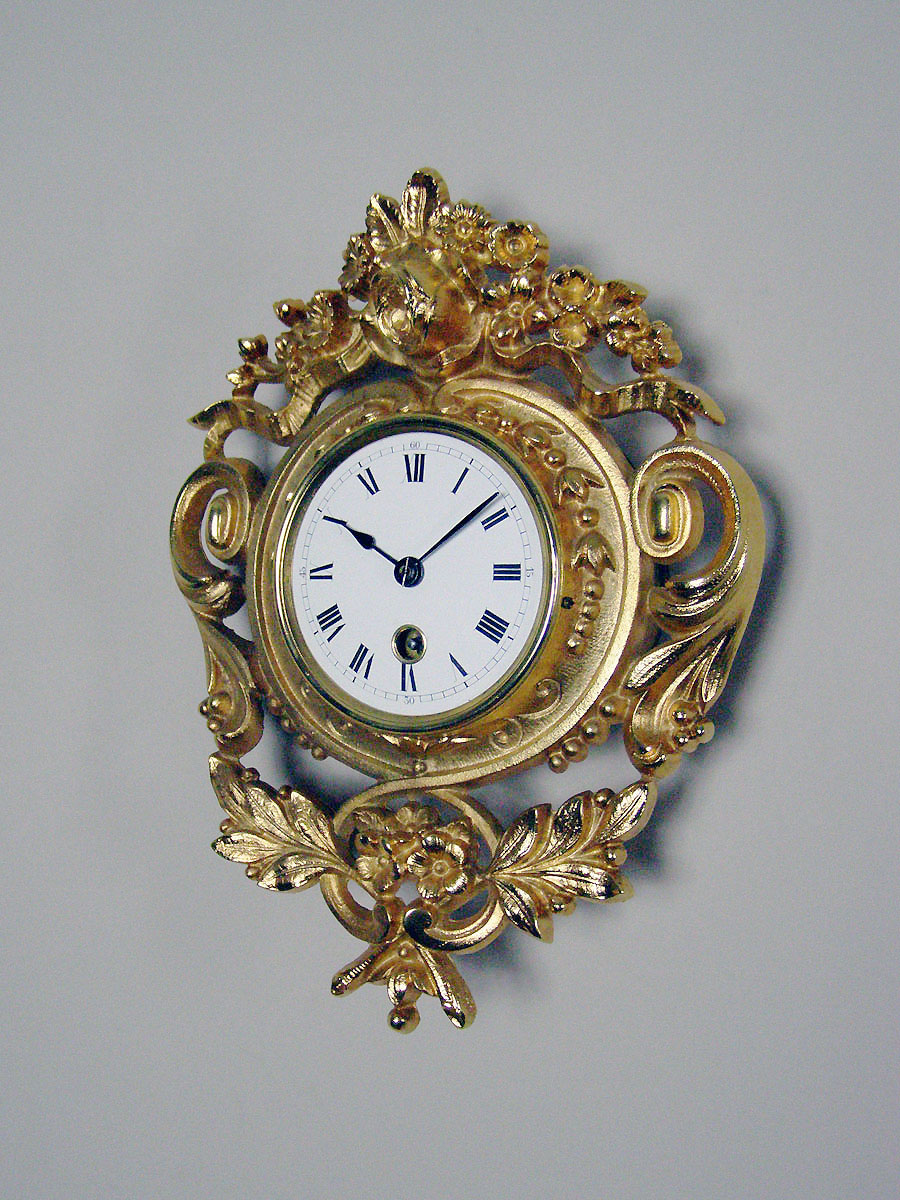 French cartel wall clock for sale in perth western australia for Western wall clocks for sale