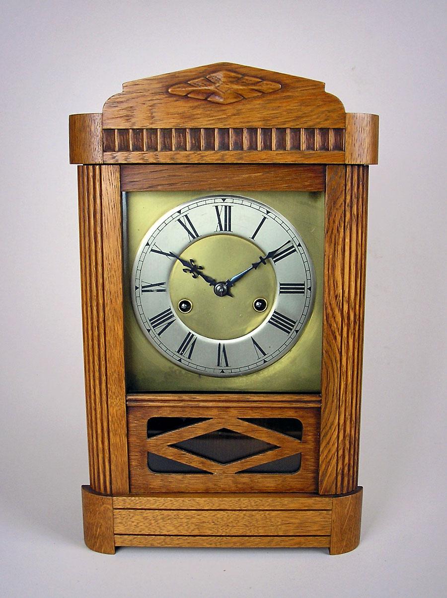 Hac mantel clock for sale in perth western australia amipublicfo Choice Image